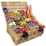 Sour Surprise Sweet Hamper