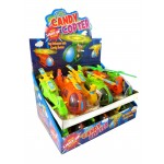 CANDY COPTER PARTY PACK