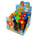 FAN CANDY PARTY PACK