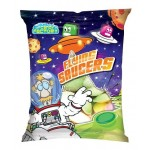 FLYING SAUCERS PARTY BAGS