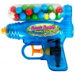 SWEET SOAKER PARTY PACK