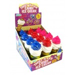 TWIST 'N' LICK CANDY ICE CREAM PARTY PACK