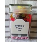 1.5 Litre Jar
