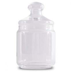 0.75 Litre Jar