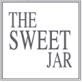 The Sweet Jar