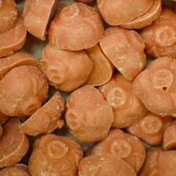 Porky Pigs - Strawberry Flavoured Candy